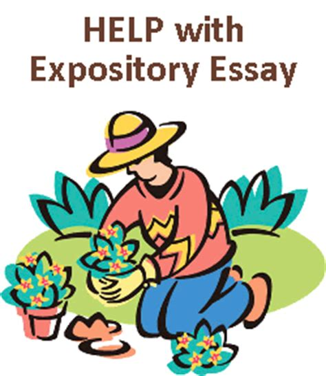 17 Expository Essay Topics for an Outstanding Paper - Kibin