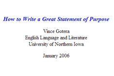 Expository Essay Writing Definition, Topics, Rubrics