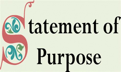 HOW TO Write a Thesis Statement For an Expository Essay